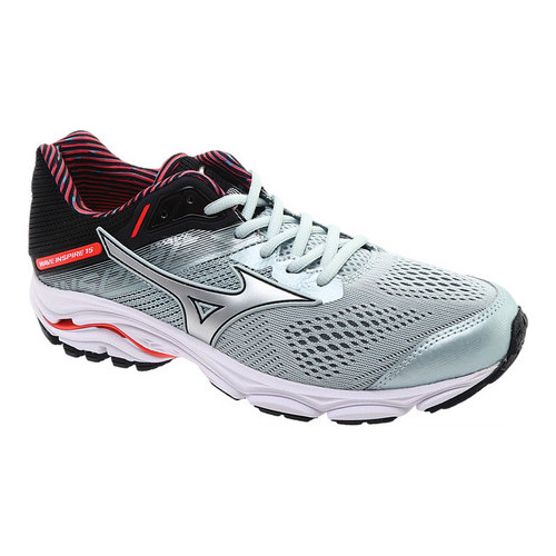 mizuno womens volleyball shoes size 8 x 1 jacket ladies fc players