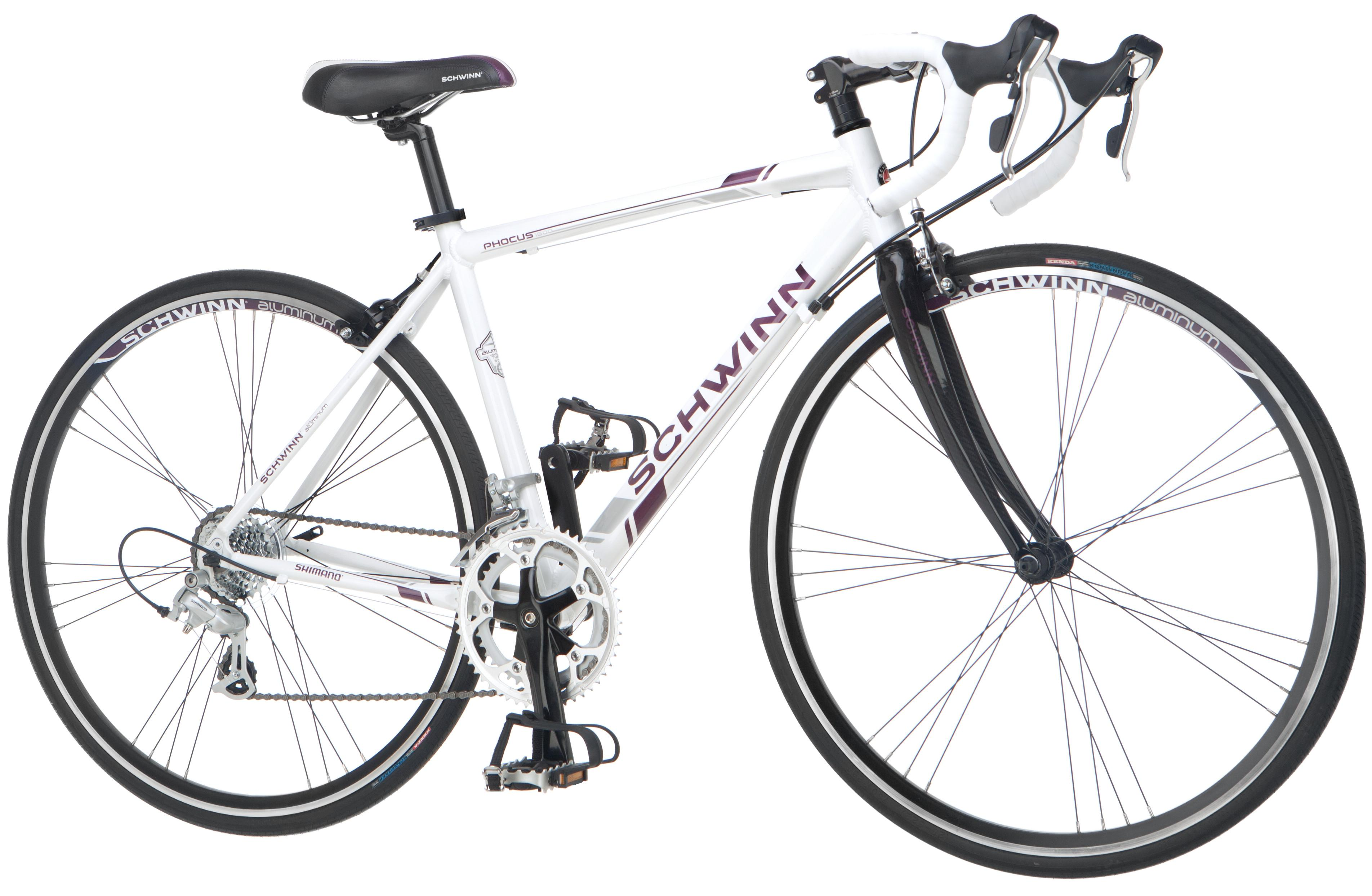 Fast Track Schwinn 700c Ladies' Ph by Schwinn