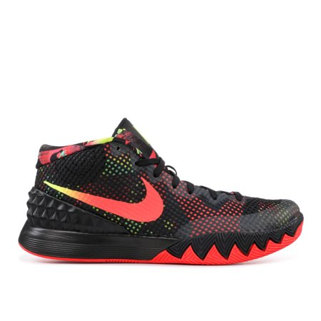 more photos 7f6c2 65e31 Nike - Men - Kyrie 1 'Dream' - 705277-016 - Size 10