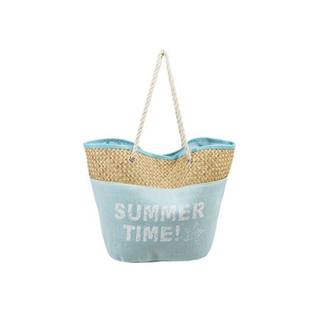 #1 Beach Bag For Women To Take Beach Stuff & For Daily Usage. Enjoy This Large & Beautiful Tote Bag 20