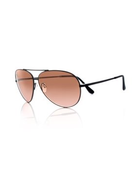 9584ffb7b9a Product Image Med Aviator Sunglasses Bordeaux Drivers 6826. Serengeti