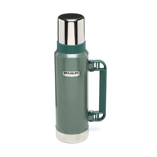 Stanley Bottles Classic 48 Oz. Vacuum Mug