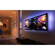 Kohree 2 RGB Multi Color Led Light Strip Bias Lighting HDTV USB