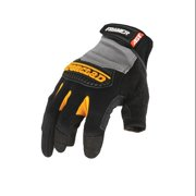 IRONCLAD PERFORMANCE WEAR Framers Gloves, Large