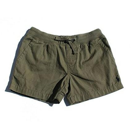 Toddler Girls Ralph Lauren Shorts Size 2T