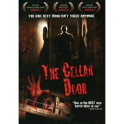 The Cellar Door (DVD)