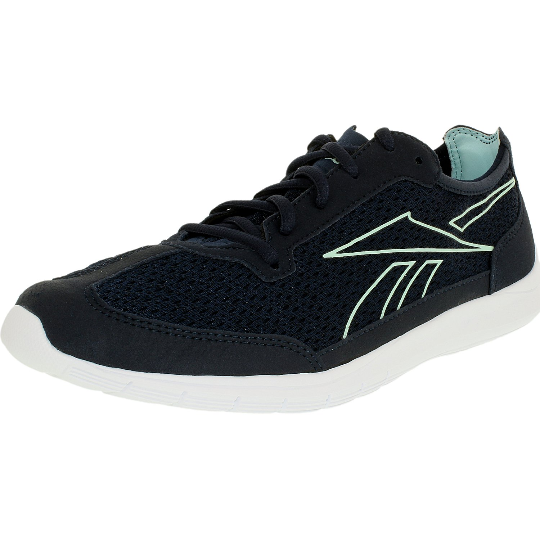 SALE* Authentic Reebok High cut Dance Shoes, Women's Fashion