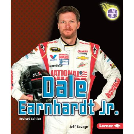 Dale Earnhardt Jr., 3rd Edition - - Dale Earnhardt Sr Costume