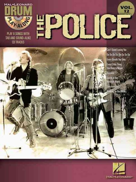 The Police by
