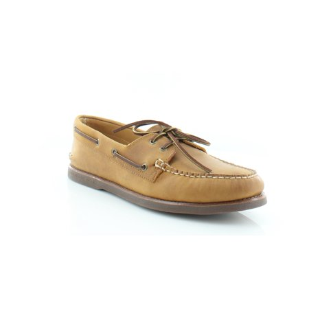 Sperry - Sperry Top-Sider Gold Cup A O 2-Eye Women s Loafers   Slip-Ons -  Walmart.com