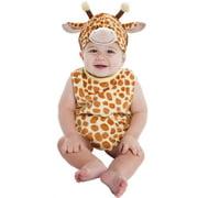 Giraffe Bubble Infant Halloween Dress Up / Role Play Costume