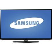 """Refurbished Samsung UN32H5203AFXZA 32"""" 1080p 60Hz LED Smart HDTV"""