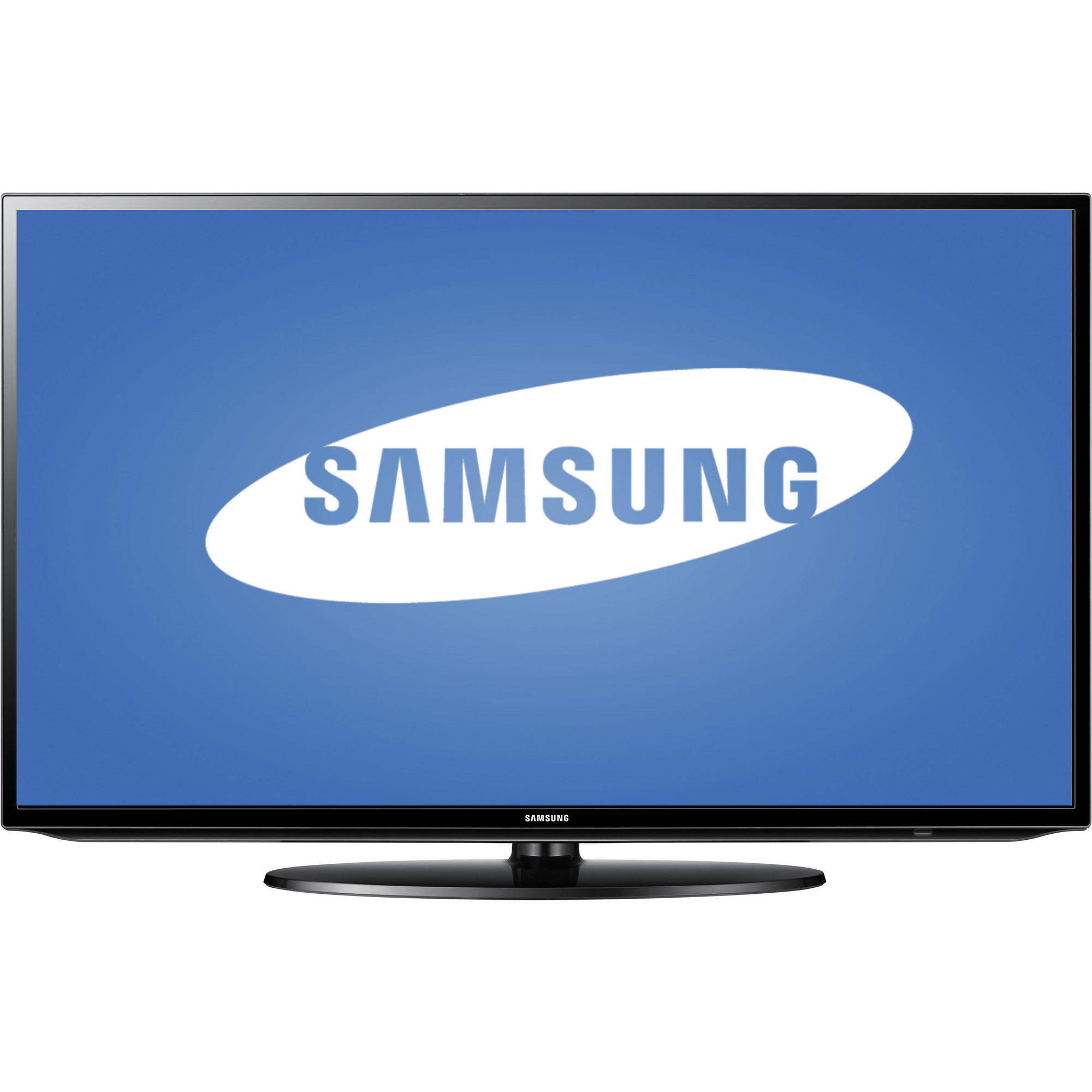 "Refurbished Samsung UN32H5203AFXZA 32"" 1080p 60Hz LED Smart HDTV"