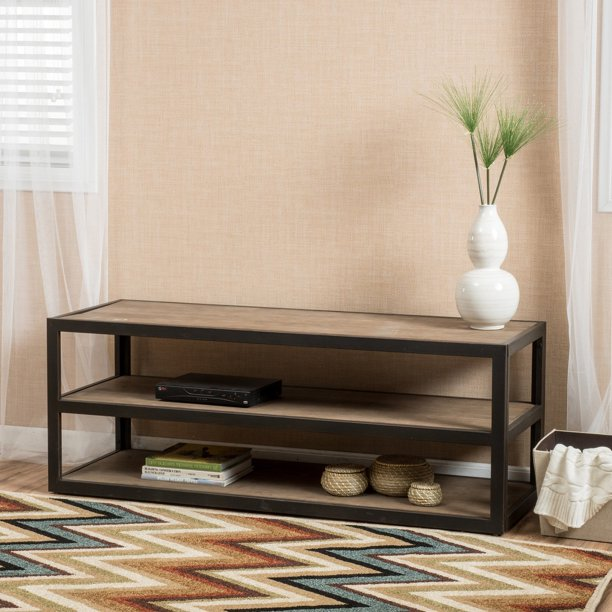 Tilly TV Stand