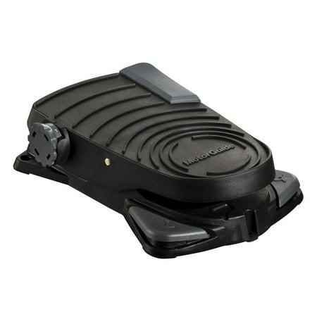 Attwood 8M0092069 MotorGuide Xi Series Wireless Foot Pedal