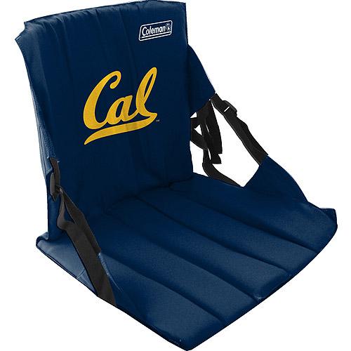 Coleman Stadium Seat, Cal Berkeley Bears