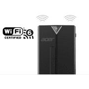 Acer Aspire Desktop, 10th Gen Intel Core i3-10105 4-Core Processor, Intel UHD Graphics 630, 8GB DDR4, 256GB NVMe M.2 SSD, Windows 10 Home, XC-1660G-UW92