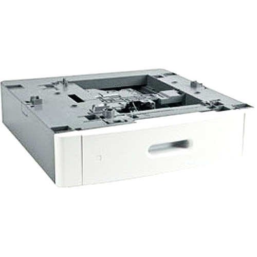 Lexmark 30G0800 250 Sheet Drawer For T650, T652 And T654 Series Printers - 250 Sheet