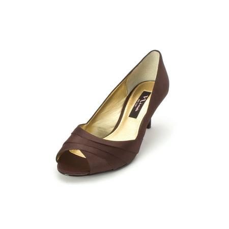 Femmes Nina Chaussures À Talons - image 2 de 2