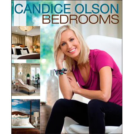 Candice Olson Bedrooms (Candice Olson Buffet)