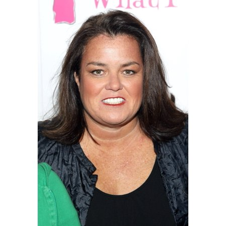 Rosie ODonnell At The After-Party For Love Loss And What I Wore Opening Night Party The Bryant Park Grill New York Ny October 1 2009 Photo By Rob KimEverett Collection Photo (Aki Sushi & Grill New York Ny)