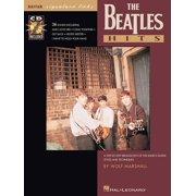 The Beatles Hits - Signature Licks