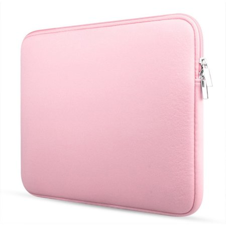 16 Inch Laptop Sleeve 15.6 Inch Computer Bag 15.6-inch Netbook Sleeves 15.6 in Tablet Carrying Case Cover Bags 15.6