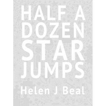 - Half a Dozen Star Jumps - eBook