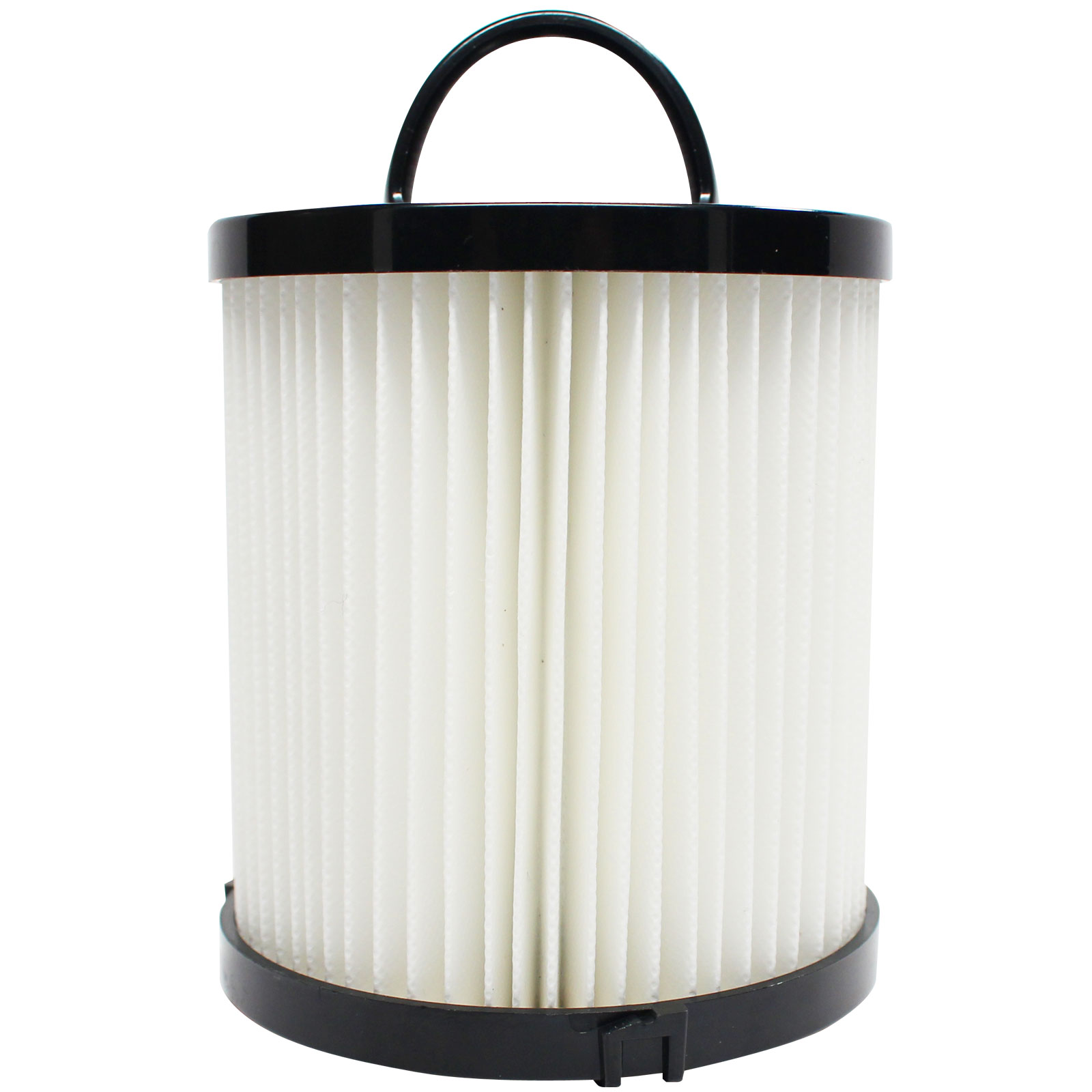 Replacement Eureka EF91 Vacuum Dust Cup Filter - Compatible Eureka DCF-21 Filter - image 2 of 4