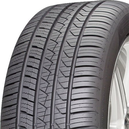 Pirelli P Zero All Season Plus 245/45R19 102Y Tire