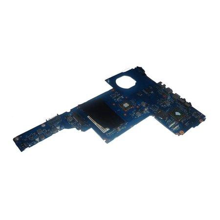 688279-501 699333-501 HP 1000-1451LA 2000 CQ-45 Series AMD E-300 Motherboard 688279-5001 699333-001 US Laptop Motherboards Amd 2000 Series