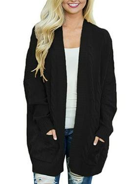 5c45358be Women's Clothes - Walmart.com - Walmart.com