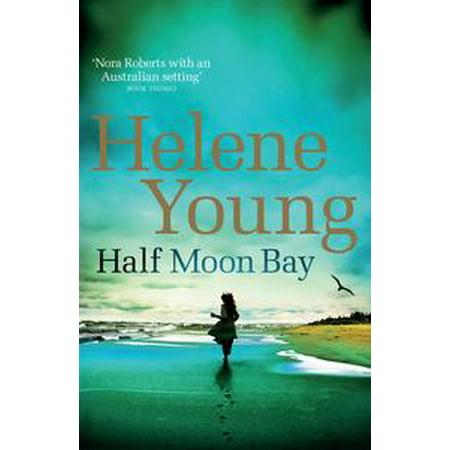 Half Moon Bay - eBook](Half Moon Bay Halloween Activities)