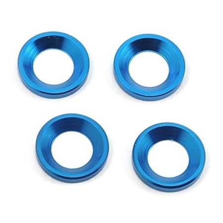 Associated Rc8B3 Engine Mount Washer 81114