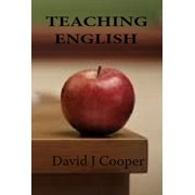 Teaching English to Speakers of other Languages - eBook