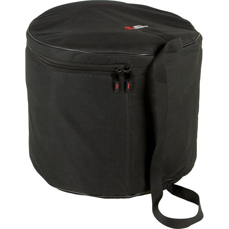 Standard Series Padded Tom Bag; 18