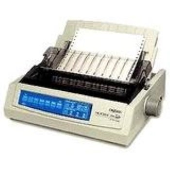 Okidata Microline 390TURBO/N (Okidata Microline 186 Dot)