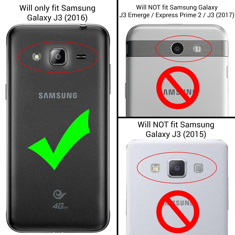 samsung galaxy j 3 2016 case