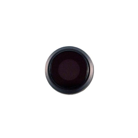reputable site 5dc07 264e1 Back Camera Lens for Apple iPhone 8 - Black (A1863, A1905, A1906)