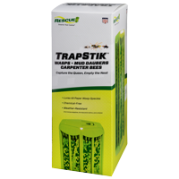 Deals on Rescue TrapStik for Wasps Insect Control