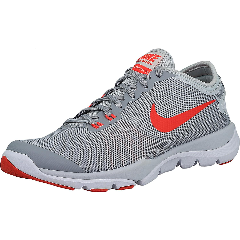 Nike Women's 819026 004 Ankle-High Running Shoe - 8M