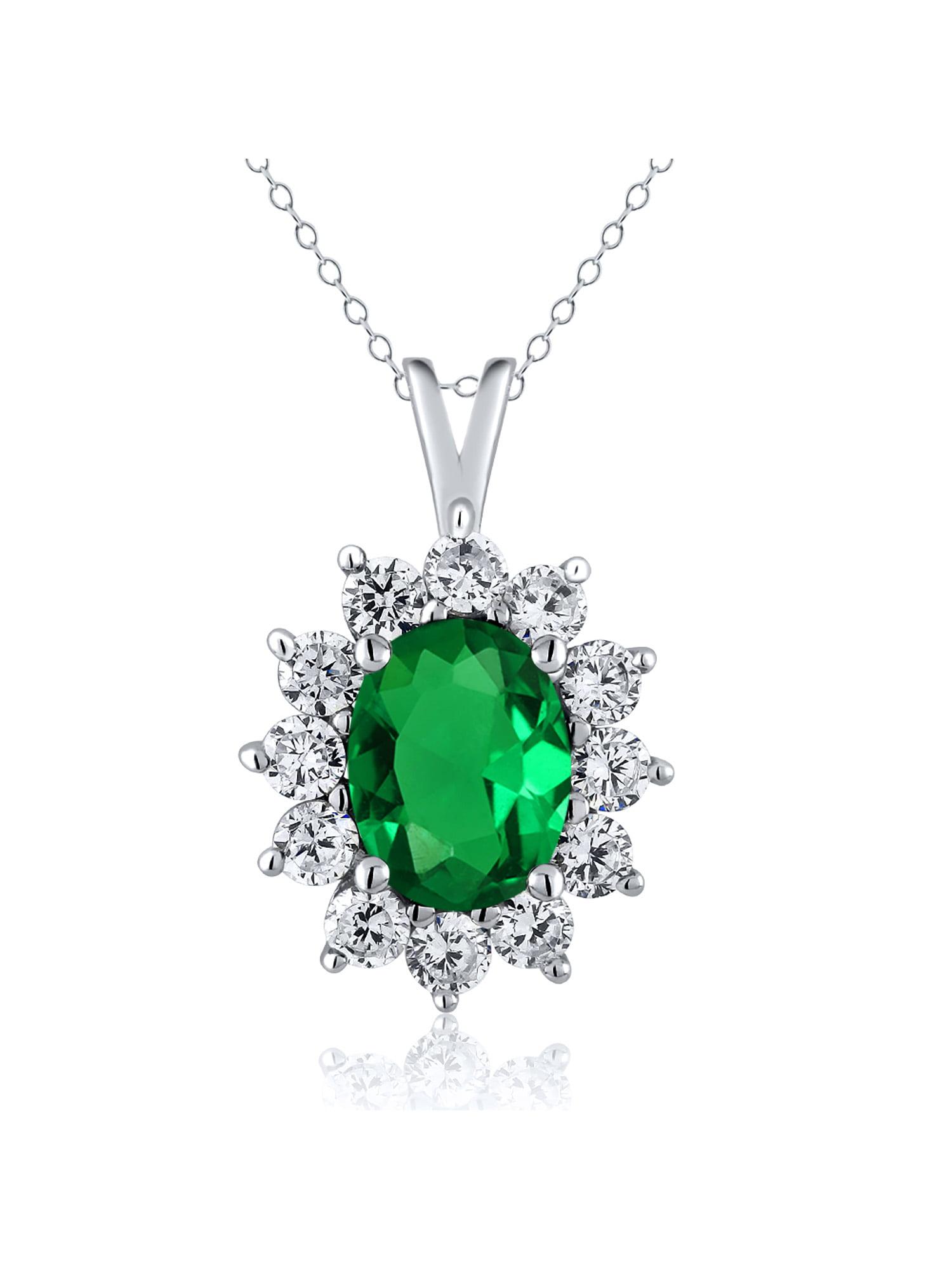 Princess Kylie Rhodium Plated Sterling Silver Horizontal Design Diamond Cut Bead 025 Chain 2.5mm