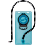 American Kargo Hydration Pack Replacement Bladders