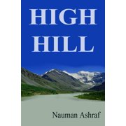 High Hill - eBook
