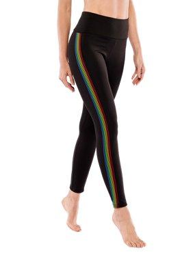 Electric Yoga Taste the Rainbow