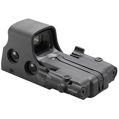 Eotech 552LBC2 Military Laser Sight by EO Tech