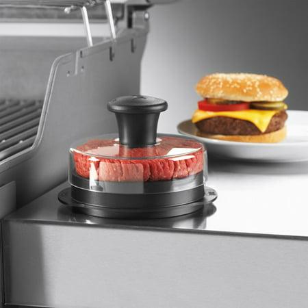 Weber Original Burger Press