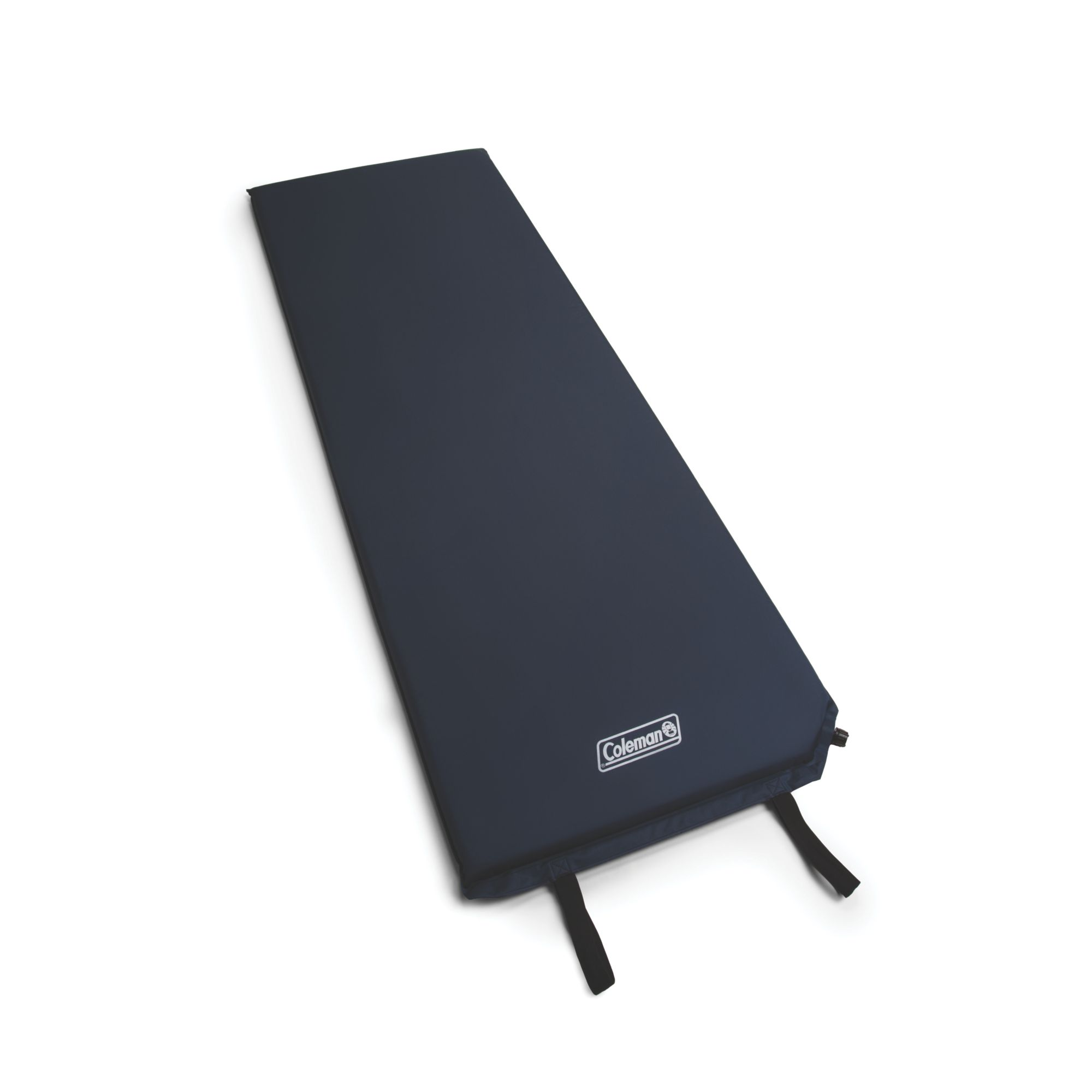 Coleman Quick Rest Self-Inflating Camp Pad