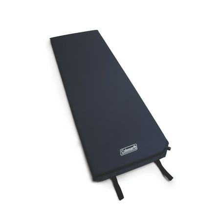 Self Inflating Camp Pad (Coleman Quick Rest Self-Inflating Camp Pad)