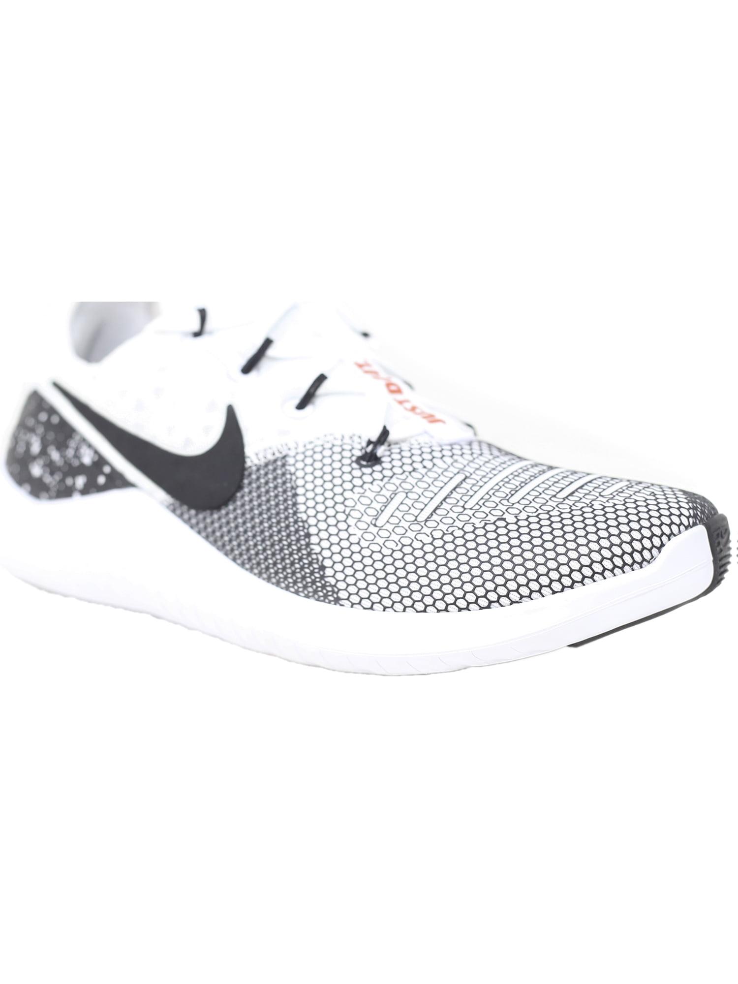 Nike - Nike Free Tr 8 Training Shoes